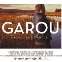 Garou- Au Millieu De Ma Vie