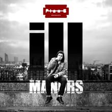 ill-manors-album-cover